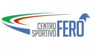 Logo del centro sportivo Centro Sportivo Fero