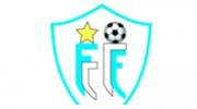 Logo del centro sportivo FC Città Eterna - Circolo Valle dei Casali