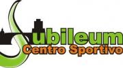 Logo del centro sportivo Centro Sportivo Jubileum