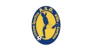 Logo del centro sportivo Us Villa Cortese
