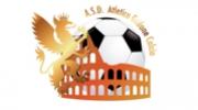 Logo del centro sportivo ASD Atletico Grifone