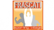 Logo del centro sportivo Frascati Sporting Village