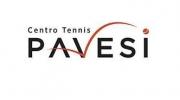 Logo del centro sportivo Centro Tennis Pavesi