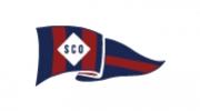 Logo del centro sportivo Canottieri Olona 1894