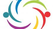 Logo del centro sportivo Centro Sociale Linguaglossa