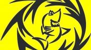 Logo del centro sportivo Sharks Beach Arena