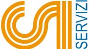 Logo del centro sportivo Stadio Comunale Finale Emilia