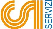 Logo del centro sportivo Centro Sportivo CDR - Città dei Ragazzi
