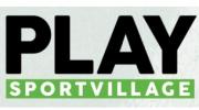 Logo del centro sportivo Play Sport Village