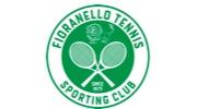 Logo del centro sportivo Fioranello Tennis