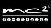 Logo del centro sportivo Mc2 Sportway