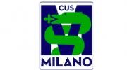 Logo del centro sportivo Palacus