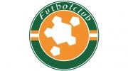 Logo del centro sportivo Futbolclub