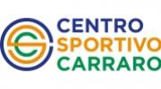Logo del centro sportivo Centro Sportivo Carraro