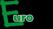 Logo del centro sportivo Impianto Sportivo ADSU Eurocalcetto - Chieti Scalo