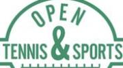 Logo del centro sportivo Centro sportivo Sovico area spettacoli