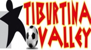 Logo del centro sportivo Tiburtina Valley Sporting Club
