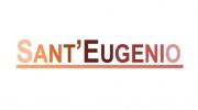 Logo del centro sportivo Sant'Eugenio
