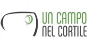 Logo del centro sportivo Parrocchia S. Arialdo