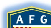 Logo del centro sportivo Centro Sportivo Comunale Azzano San Paolo