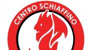 Logo del centro sportivo Centro Schiaffino