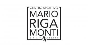 Logo del centro sportivo Centro Sportivo Mario Rigamonti