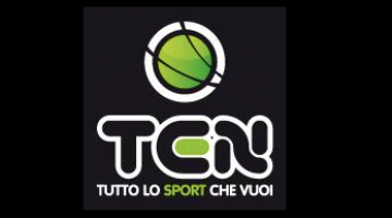 Logo del centro sportivo Ten Pinarella