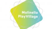 Logo del centro sportivo Molinello Play Village