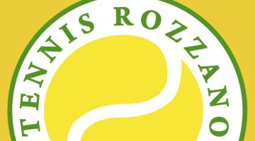 Logo del centro sportivo Tennis Rozzano