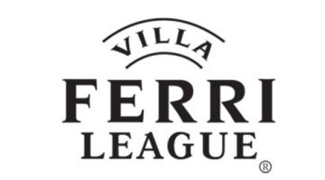 Logo del centro sportivo Centro Sportivo Villa Ferri