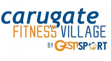 Logo del centro sportivo Centro Sportivo Comunale Carugate