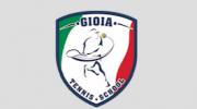 Logo del centro sportivo Tennis Molinello