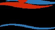 Logo del centro sportivo SNEF Lambrone