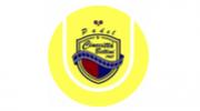 Logo del centro sportivo Cinecitta Bettini Padel