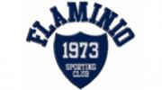 Logo del centro sportivo Flaminio Sporting Club