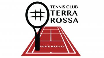 Logo del centro sportivo Tennis Club Terra Rossa Inveruno
