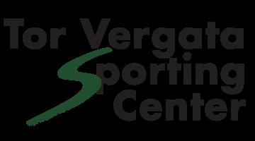 Logo del centro sportivo Tor Vergata Sporting Center
