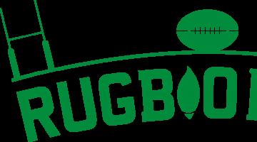 Logo del centro sportivo Centro Sportivo RugBio