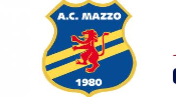 Logo del centro sportivo Centro Sportivo Dario Cisini - Ac Mazzo/Cagliari