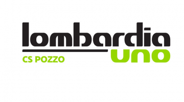 Logo del centro sportivo Centro Sportivo Pozzo