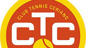 Logo del centro sportivo Robur Saronno