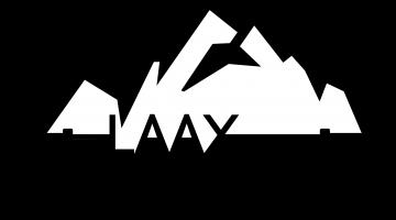 Logo del centro sportivo Crossfit Laax