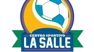 Logo del centro sportivo Centro Sportivo La Salle