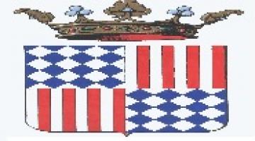 Logo del centro sportivo Centro Sportivo Comunale San Damiano d'Asti