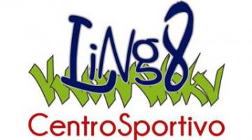 Logo del centro sportivo Centro Sportivo Lingotto
