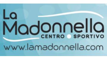 Logo del centro sportivo Centro Sportivo La Madonnella