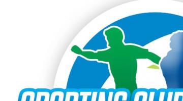 Logo del centro sportivo Sporting Club Cassago Brianza