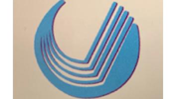 Logo del centro sportivo Circolo Valentini