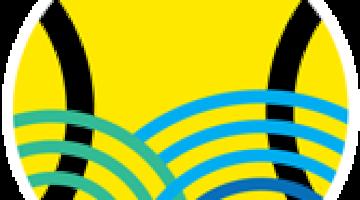 Logo del centro sportivo Tennis Galzignano