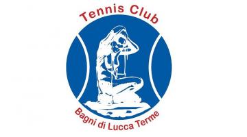 Logo del centro sportivo Tennis Club Bagni Di Lucca